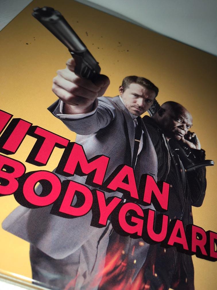 Hitman-&-Bodyguard-steelbook-3
