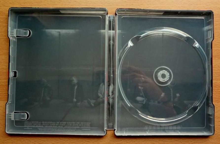 Jigsaw-steelbook-3