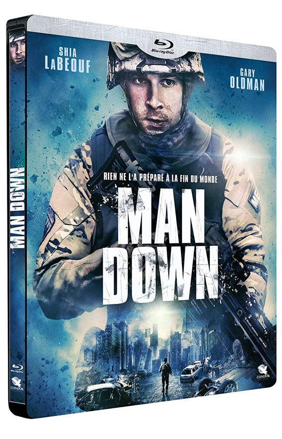 Man-Down-steelbook-fr