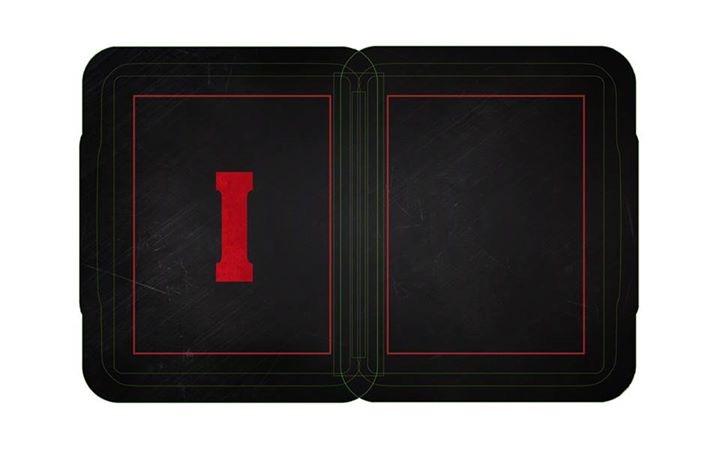 Rambo steelbook2