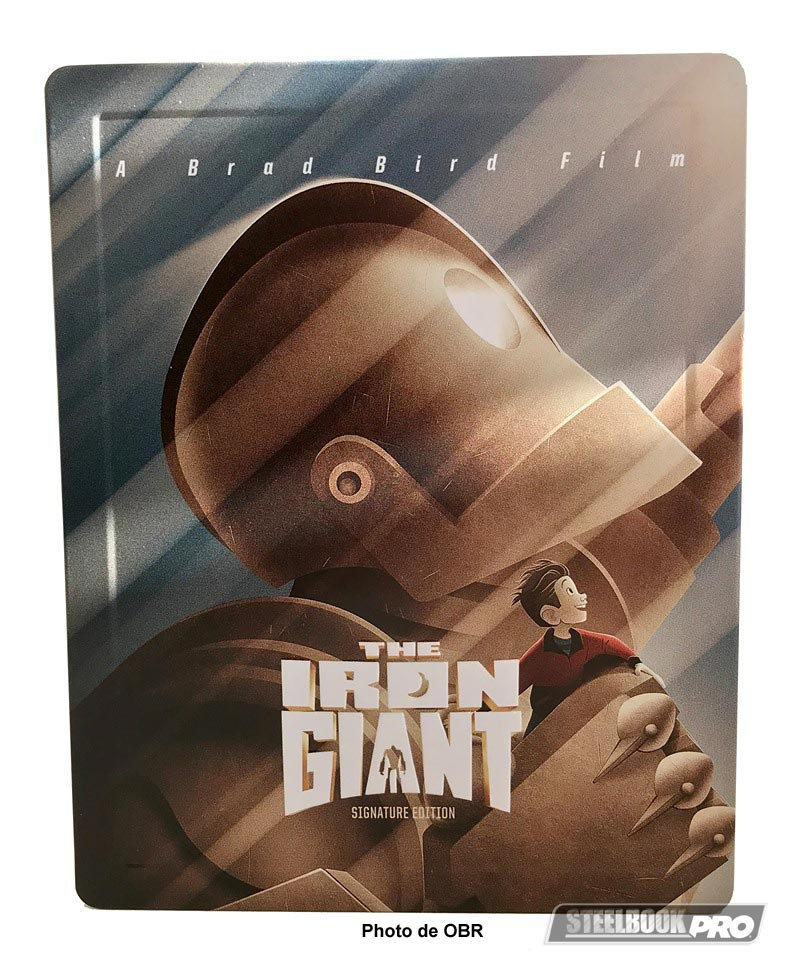 The-Iron-Giant-steelbook-1