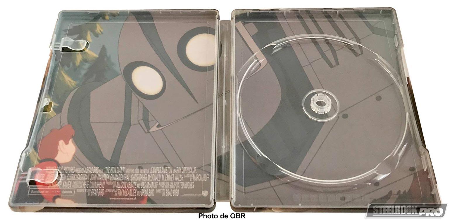 The-Iron-Giant-steelbook-4