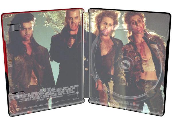 The-Lost-Boys-steelbook-2