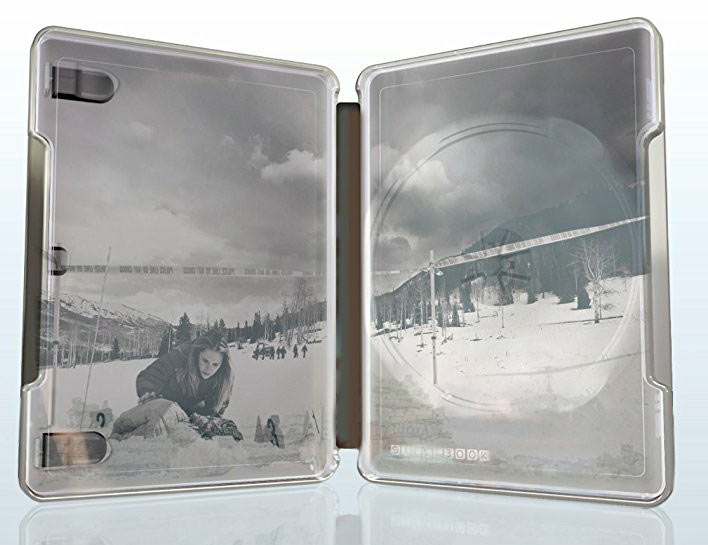 Wind-River-steelbook-fr 2