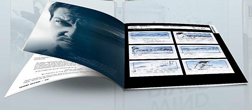 Wind-River-steelbook-fr 3