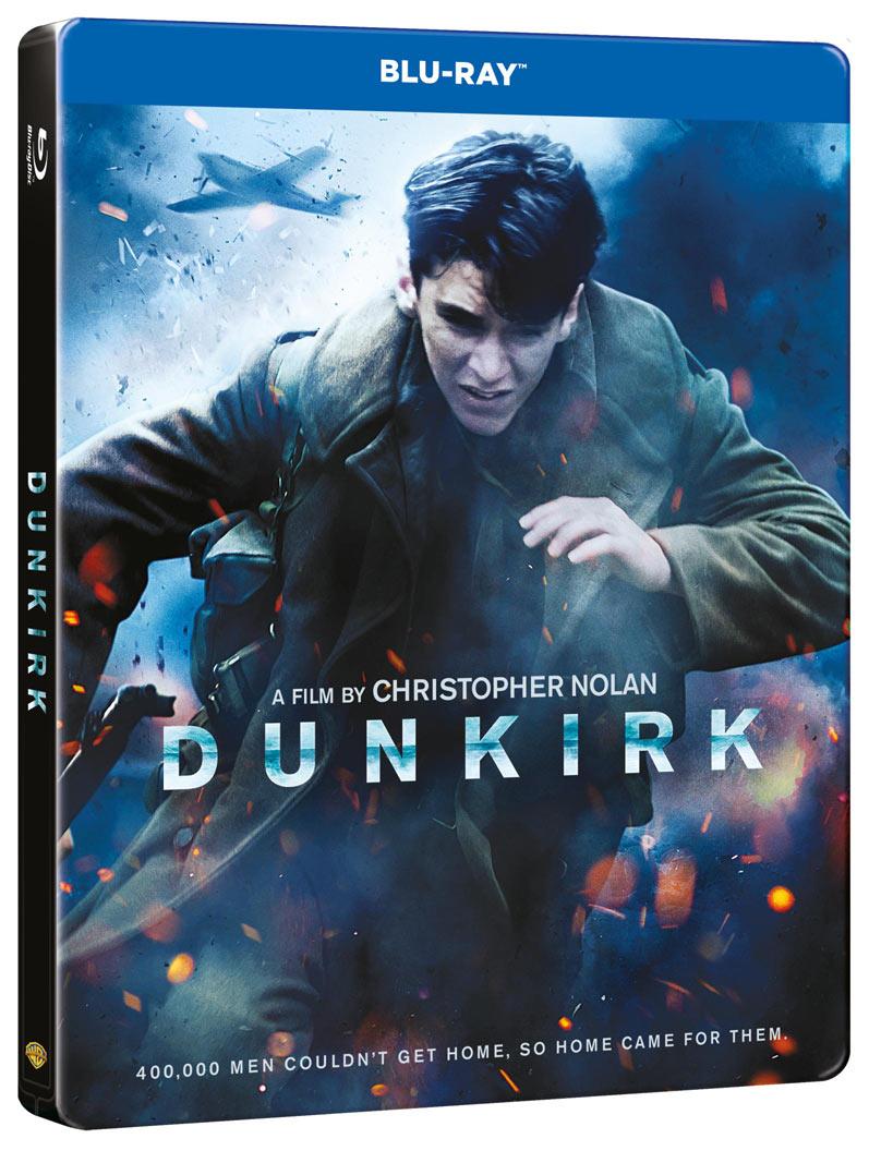 dunkirk_steelbook