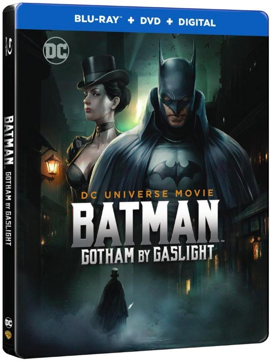 Batman-Gtham-by-Gaslight-st