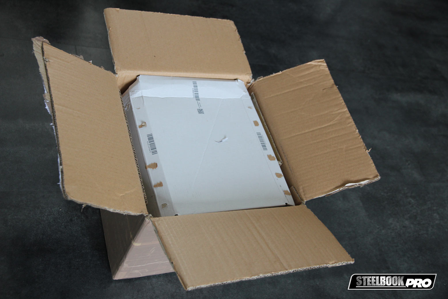 Best-colis-steelbook-2