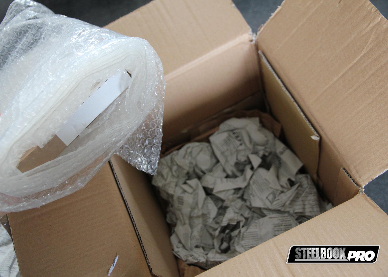 Best-colis-steelbook-5