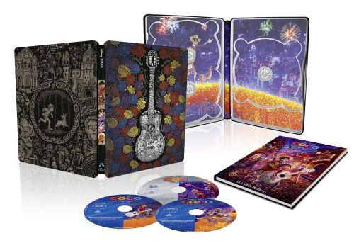 Coco-Edition-Speciale-Fnac-Steelbook-Blu-ray-3D-2D