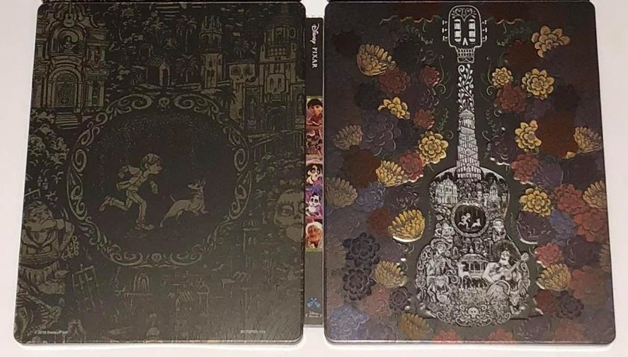 Coco-steelbook-1
