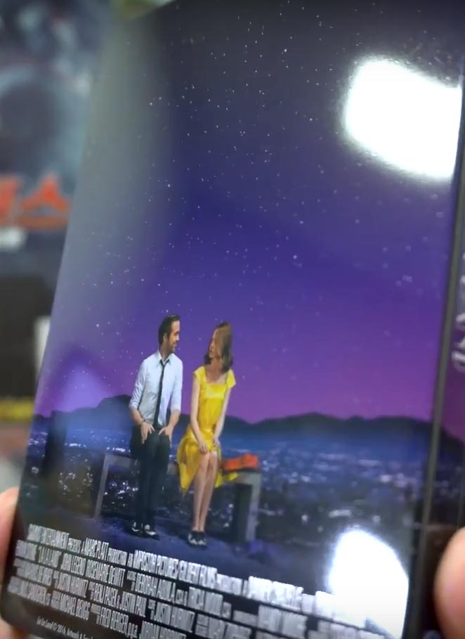La-La-Land-steelbook-Manta-