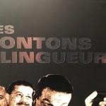 Tontons4b.jpg