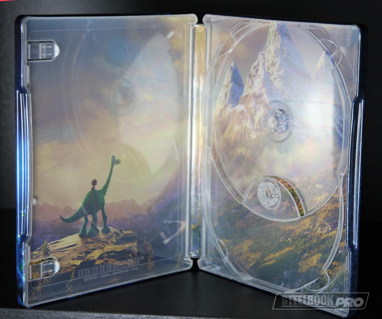 Arlo-steelbook-5
