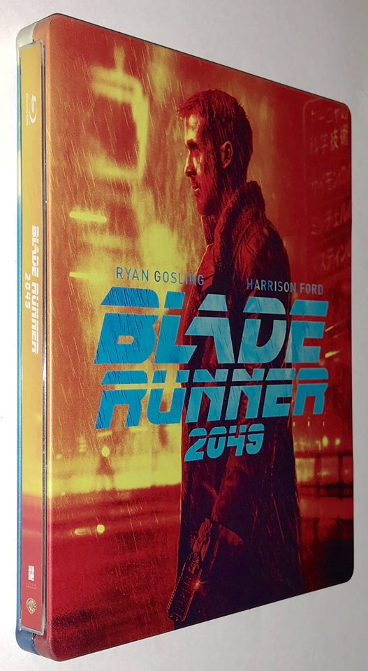 Blade Runner 20149 steelook bestbuy 1