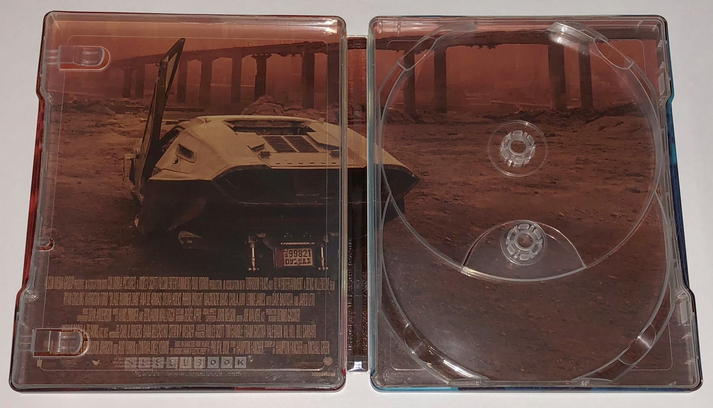 Blade Runner 20149 steelook bestbuy 4