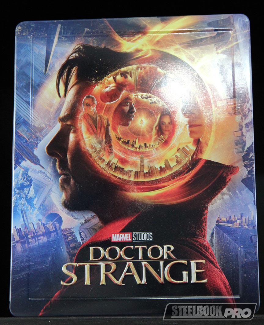 Doctor-strange-steelbook-bl