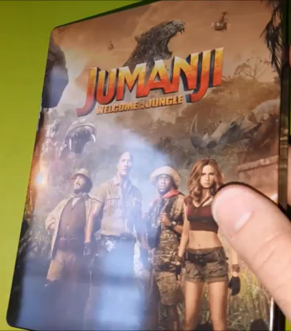 Jumanji-Jungle-steelbook-3