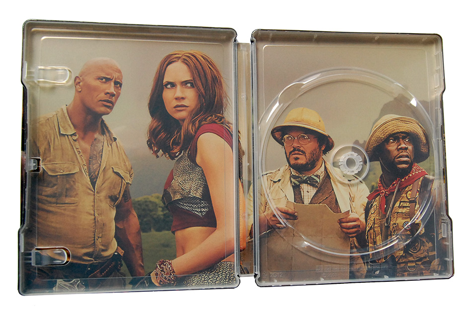 Jumanji-Jungle-steelbook-7