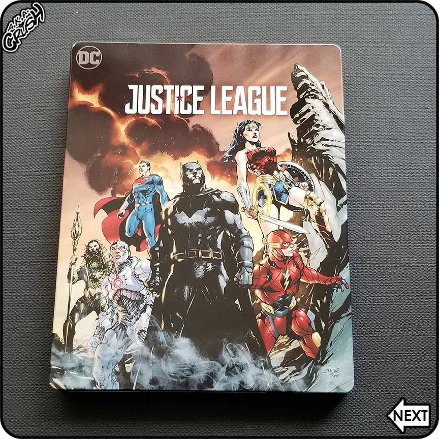 Justice-League-IG-NEXT-02-akaCRUSH