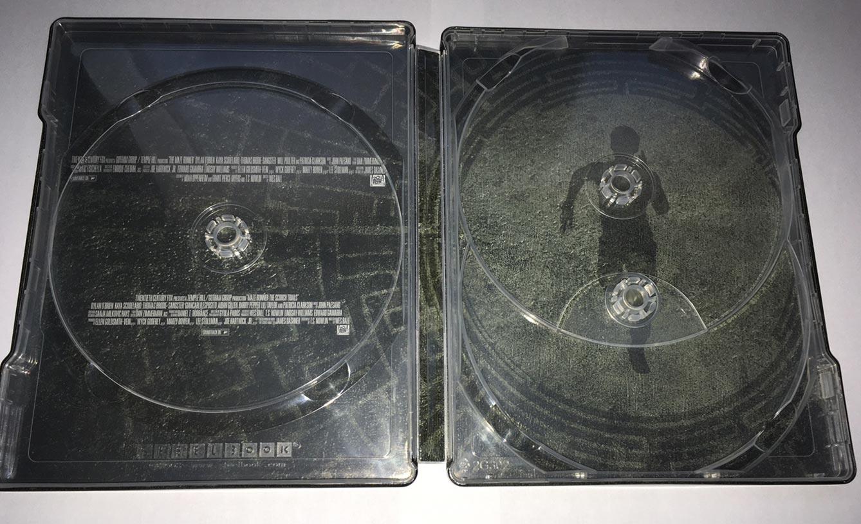 Labyrinthe-Trilogie-steelbo