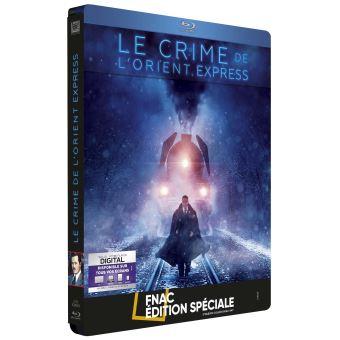 Le-Crime-de-l-Orient-Expre-Edition-speciale-Fnac-Steelbook-Blu-ray