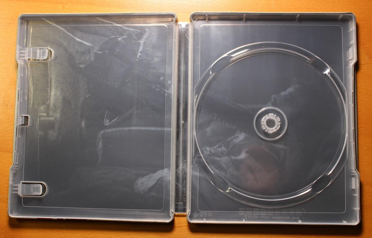 Leatherface-steelbook3