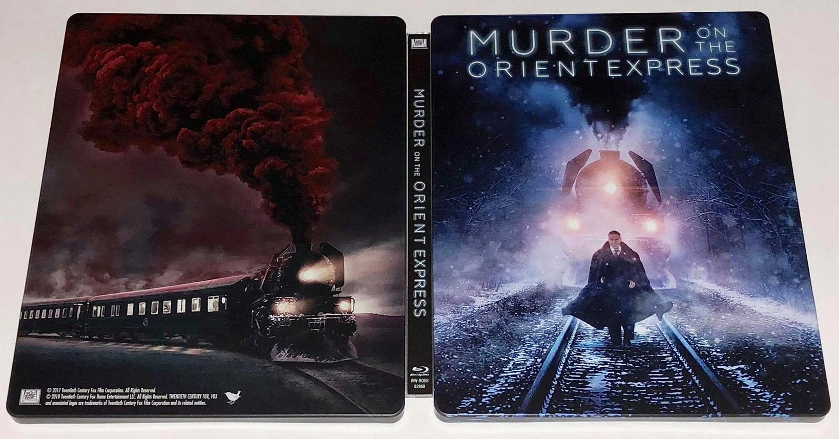 Murder-on-the-Orient-Expres
