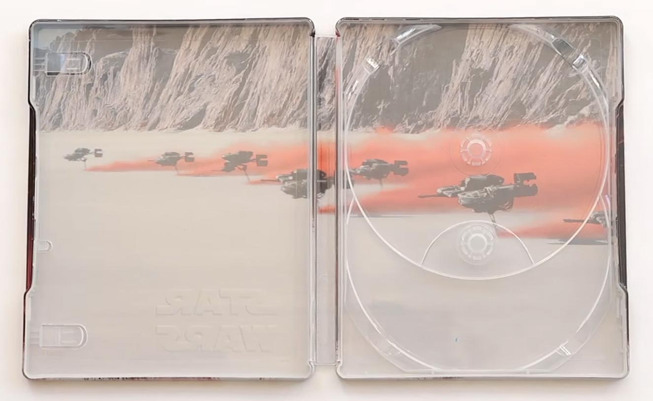 Star-Wars-Last-Jedi-steelbook4