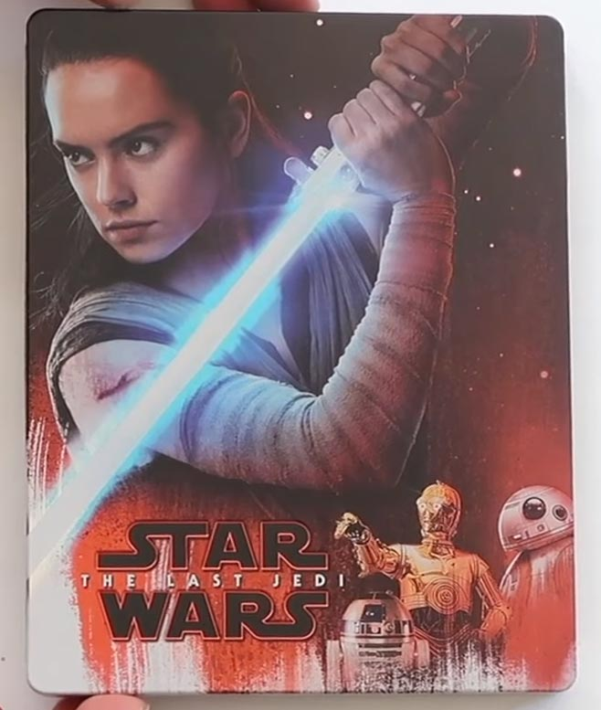 Star-Wars-Last-Jedi-steelbook5