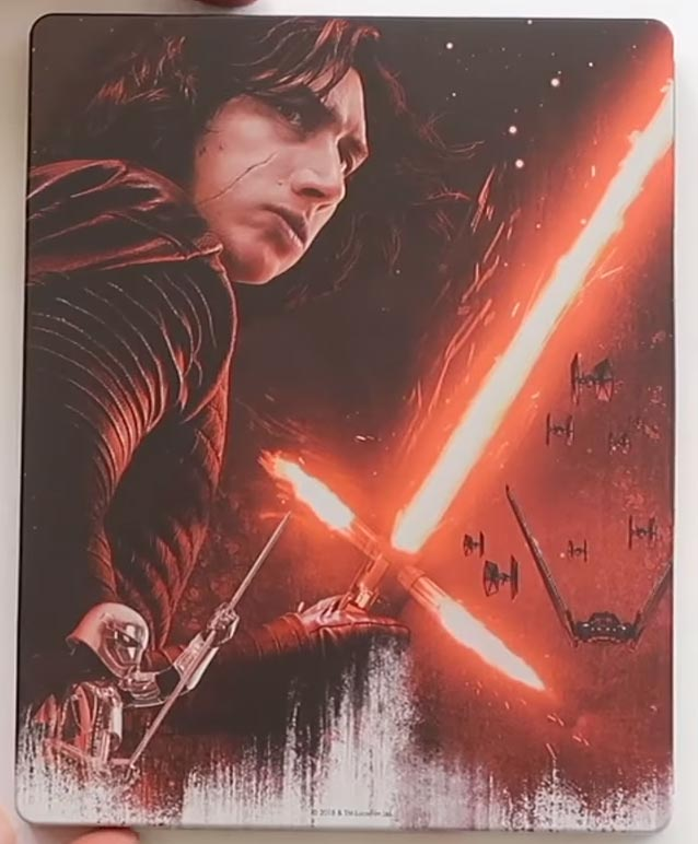 Star-Wars-Last-Jedi-steelbook6