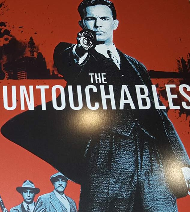 The-Untouchables-steelbook-8