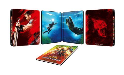 Thor-Ragnarok-Edition-speciale-Fnac-Steelbook-Blu-ray-2D-3D