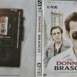 Donnie Brasco.jpg