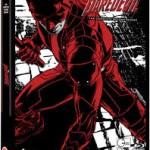 SB Daredevil S2.jpg