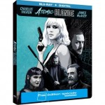 Atomic-Blonde-Edition-speciale-Fnac-Steelbook-Blu-ray.jpg