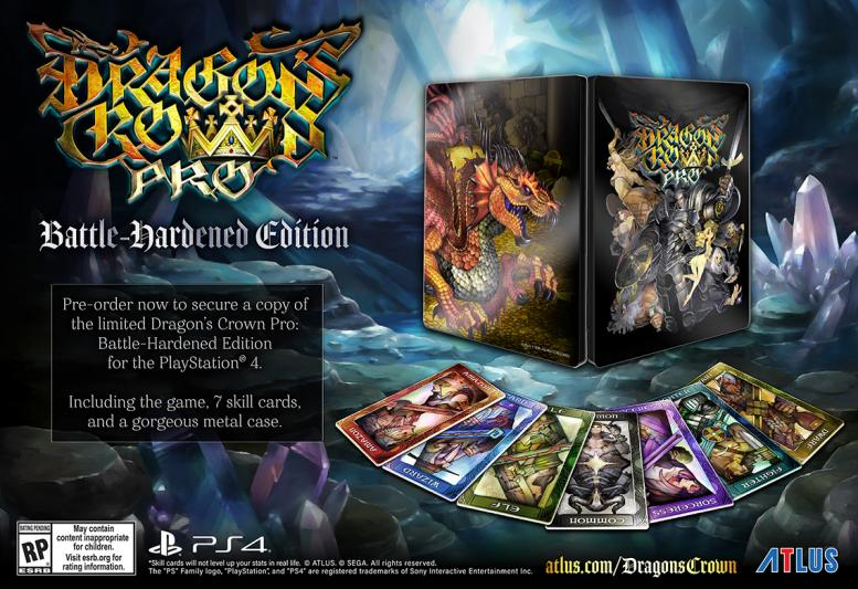dragons-crown-pro-metalpak