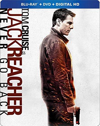 jackreacher2 steelbook