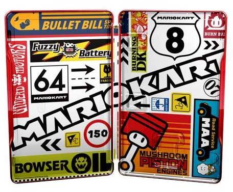 mario-kart-8-deluxe-steelbo