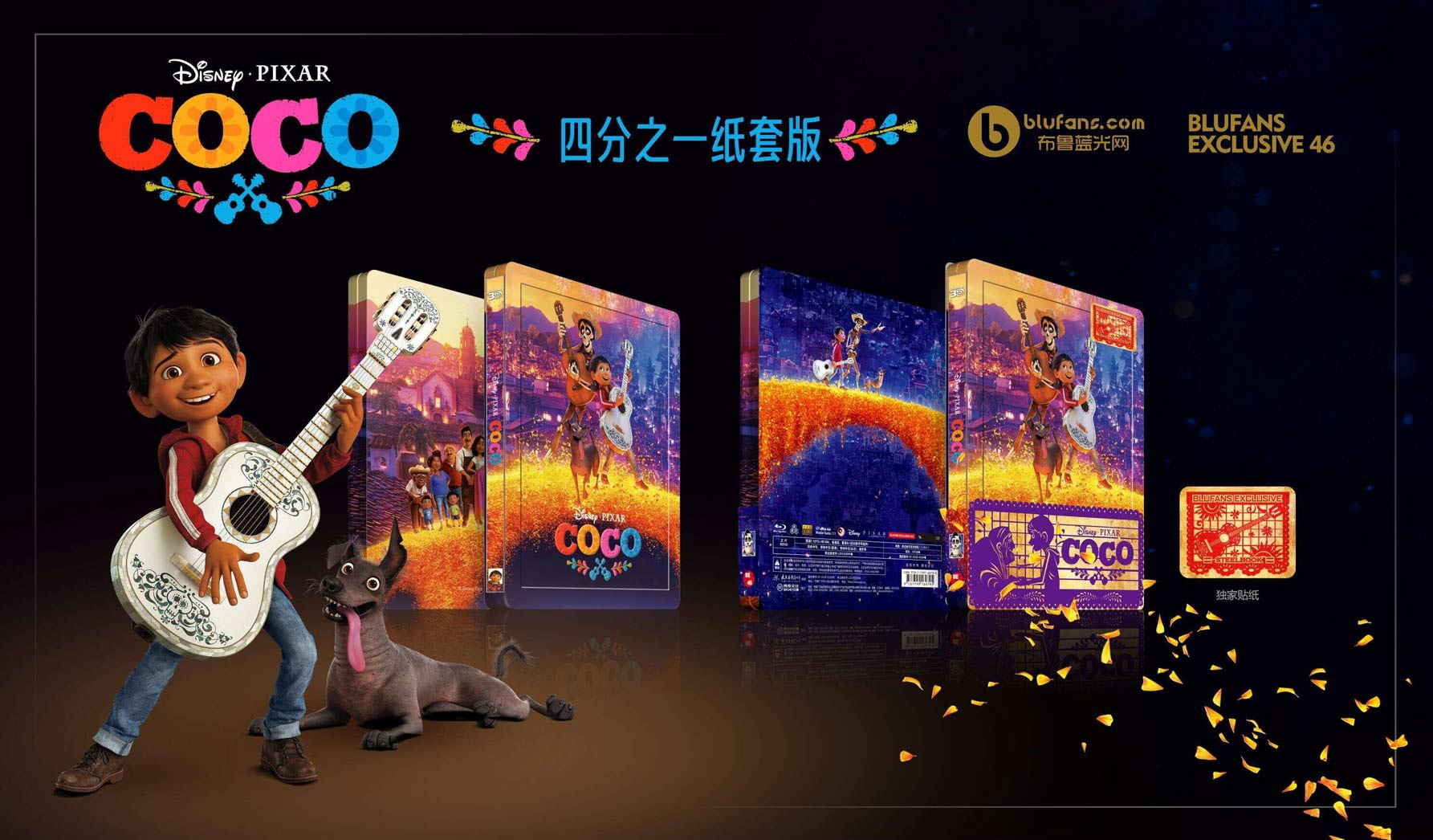 Blufan_COCO-steelbook-5