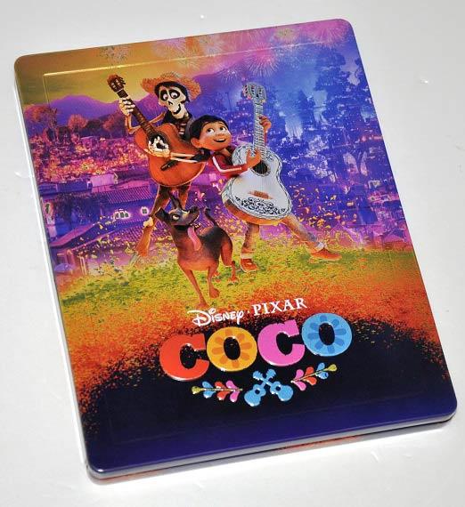 Coco-steelbook-blufans-13