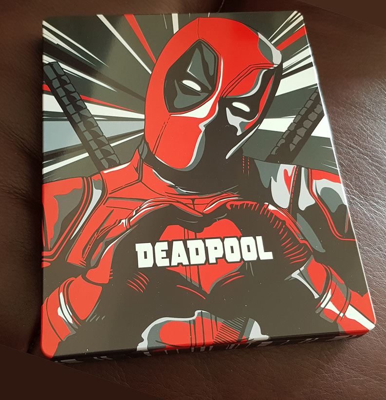 Deadpool-steelbook-1