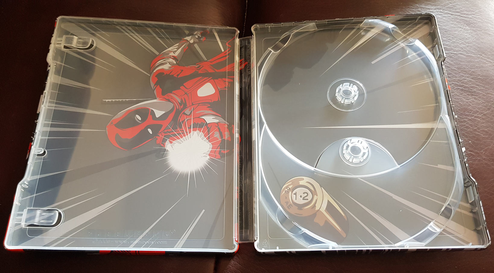 Deadpool-steelbook-3