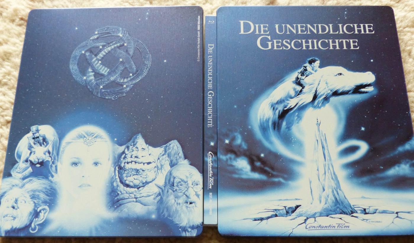 Die-Unendliche-Geschichte-Steelbook1