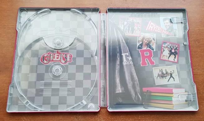 Grease-steelbook-4