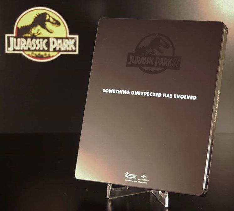 Jurassic-Park-III-2steelboo
