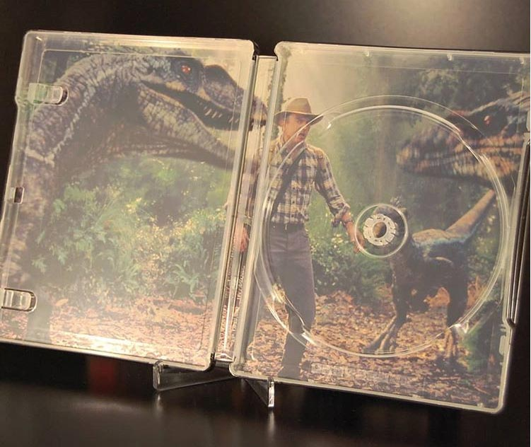 Jurassic-Park-III-3steelboo