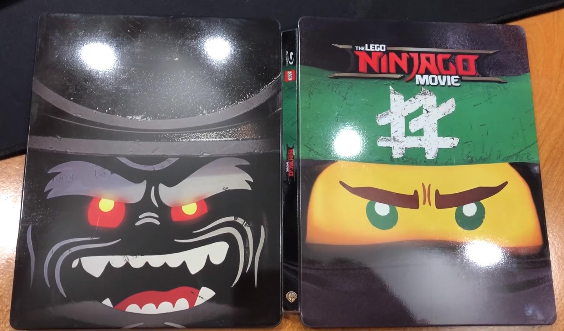Ninjago-steelbook-1