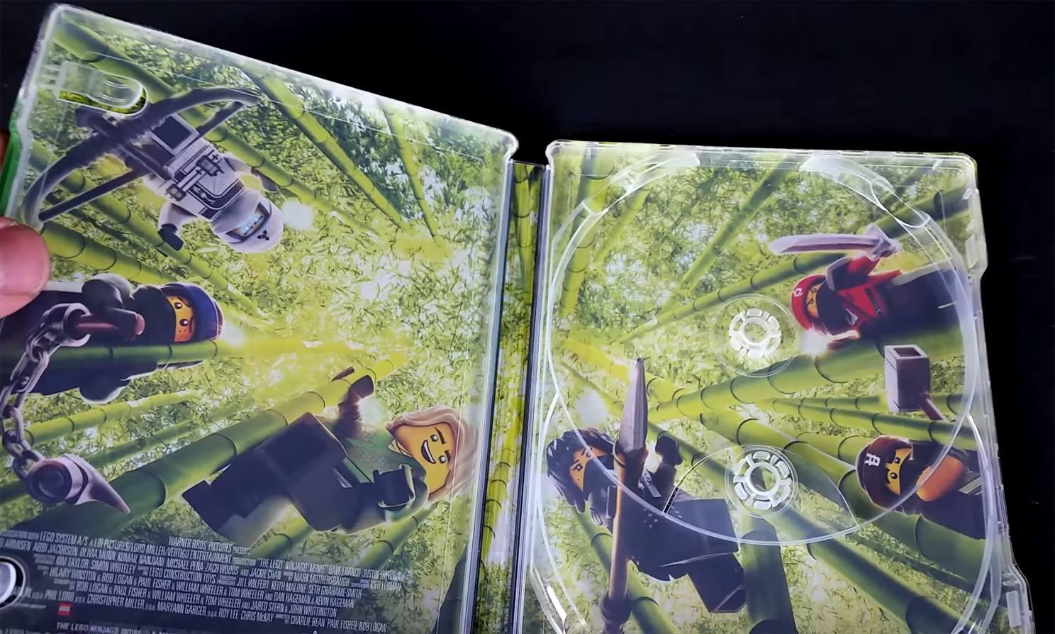 Ninjago-steelbook-2