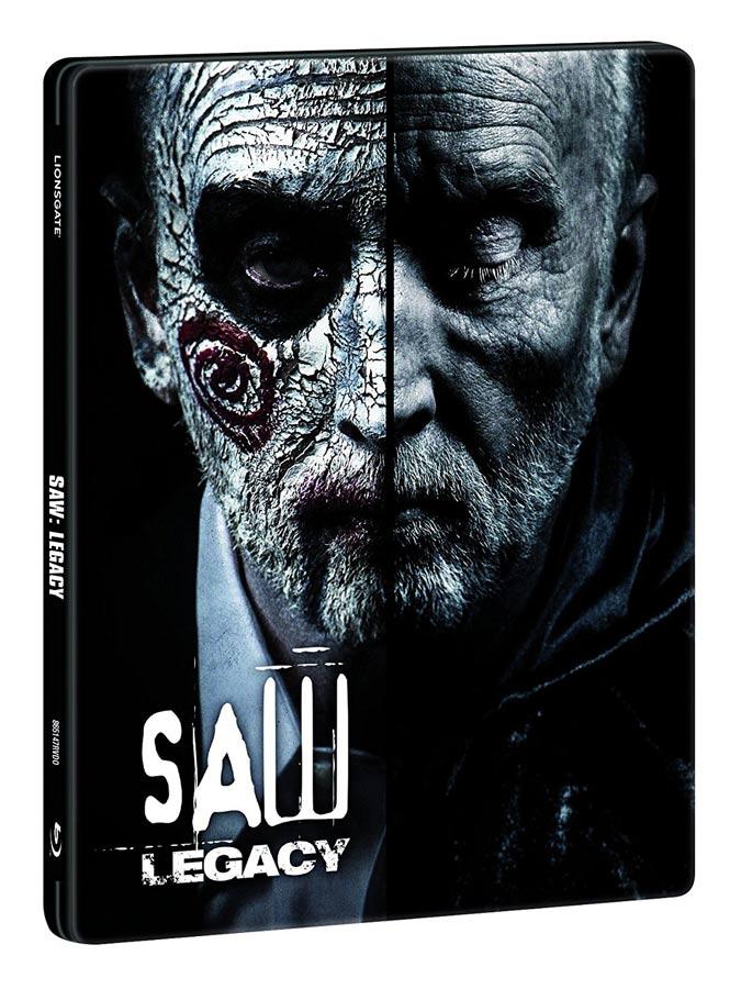 Saw-Legacy-steelbook-it
